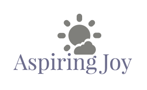 Aspiring Joy-logo(3)